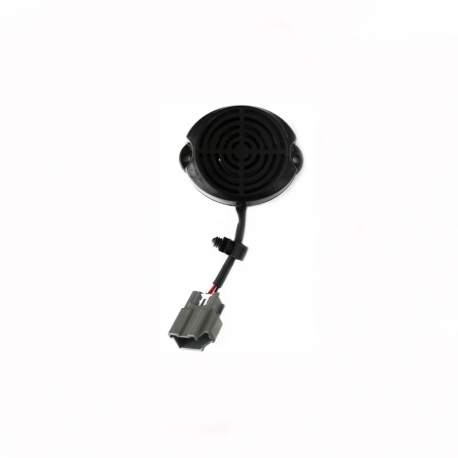 Şerit Takip Sistemi Uyarı Sesi Üreticisi