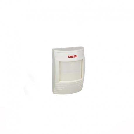 Motion Detector (PIR)