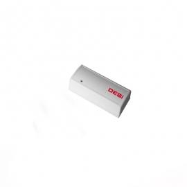 Wireless Impact Sensor