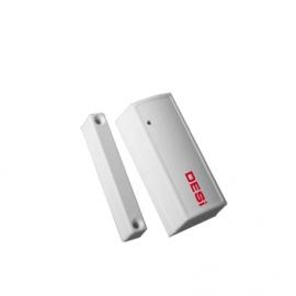 Wireless Auto Lock Module