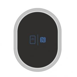WIRELESS NFC / PROXIMITY CARD READER