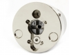 Desi Utopic OK Type A Smart Lock