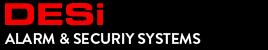 Desi Alarm , Smart Lock  & Security Systems Official Website